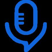 Podstatus Icon